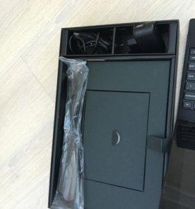 Планшет Lenovo Yoga Tablet 2 10.1