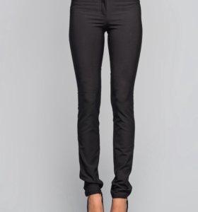 Женские брюки