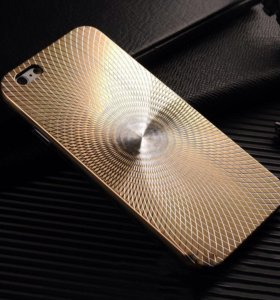Чехлы на любые модели iPhone