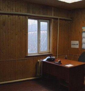 Сдаются нежилые помещения в аренду