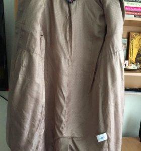 Пальто для беременых