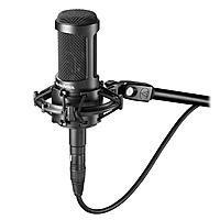 Микрофон Audio AT2050