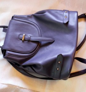 Рюкзак женский Zolla