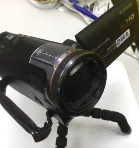 Panasonic he-x900