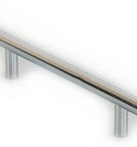 Ручка рейлинговая для мебели