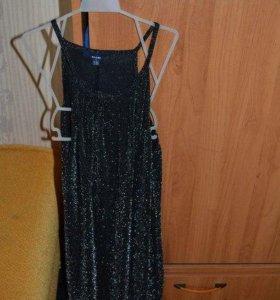 Платья,блузы