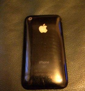 Айфон 3G, iPhone 3G оригинал