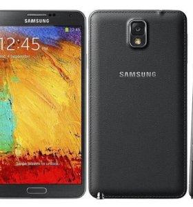 Samsung Galaxy Note 3 SM-N9005 32Gb