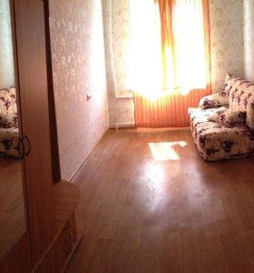 2х комнатная квартира в центре Кабардинки