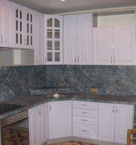 Кухня арт 837