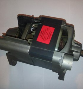Электродвигатель 460W