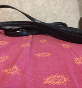 Шнур HDMI