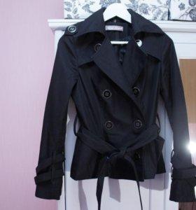 Куртка жакет New Look