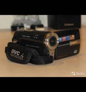 Видео камера Soni