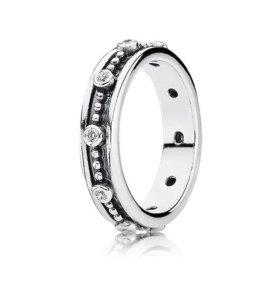 Кольцо Pandora оригинал