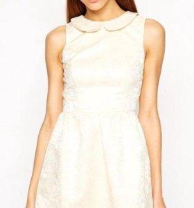 Платье с сайта Asos