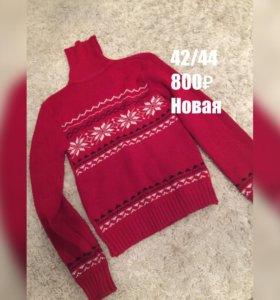 Продам разные свитера
