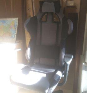 Кресло ортопедическое 771