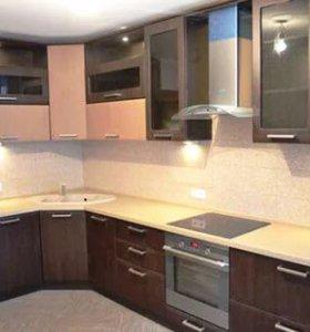 Кухня арт 6886