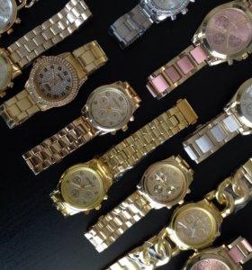 Часы цены от 1000 р до 1300