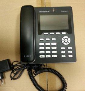 телефон  Grandstrem