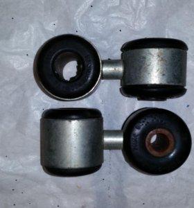 Стойка стабилизатора ВАЗ 2108-21099