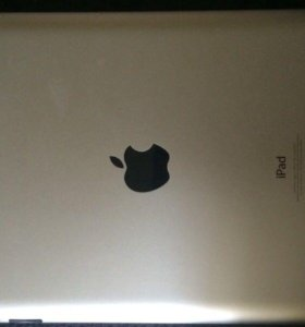 Apple iPad4 64gb wifi cellular