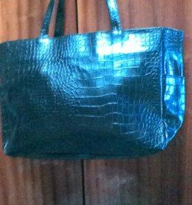 Женский сумочка