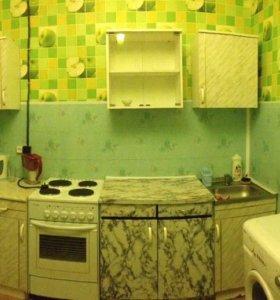 Сдам квартиру 1 комнантную