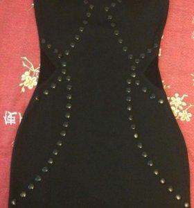 Платье INCITY -новое