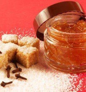 Депиляция сахар, воск