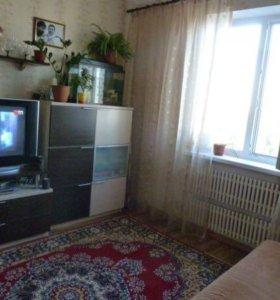 Продам 2/3 в 2-х комнатной квартире