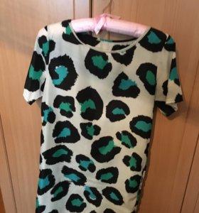 Продаю платье размер 42-44