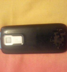 Телефон Нокиа оригинал