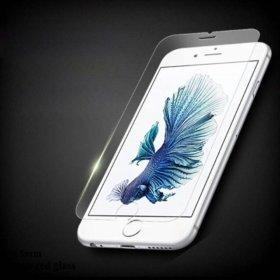Плёнки на iPhone