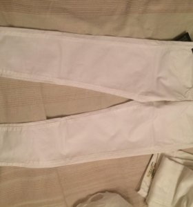 Новые брюки AnnaRita N