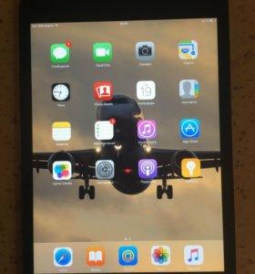 iPad mini 64 SIM
