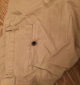 Мужские брюки Lefties