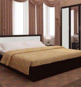 Кровать Барселона 160