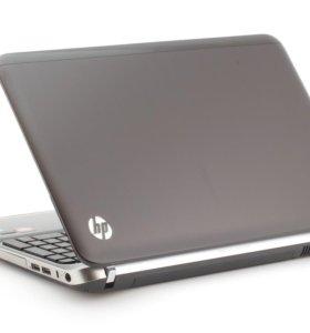 Storehouse 4 с ноутбуком HP G62-b14ER