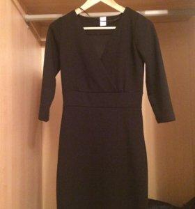 Платье новое! размер XS