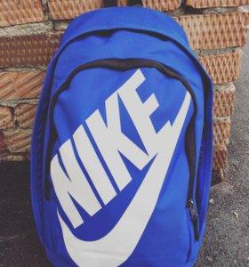 Рюкзак найк с бесплатной доставкой