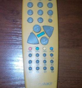 Телевизор shuwaki