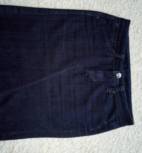 Юбка MNG jeans