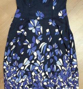 Платье  Mango, р. M