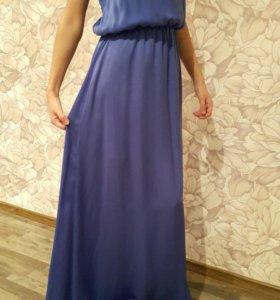 Платье новое love repablik 44-46