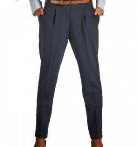 Новые! Женские брюки
