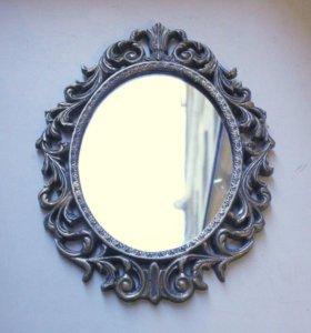 Зеркало 31,5×23,5