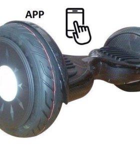 Гироскутер Smart Balance 10 sport