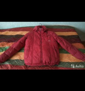 Мужская куртка, пуховик Mondigo 44-46 S